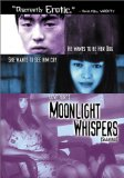 Moonlight Whispers ( Gekkô no sasayaki )