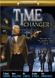 Time Changer (2002)