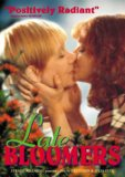 Late Bloomers (1997)