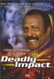 Deadly Impact ( Impatto mortale )