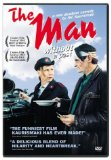 Man Without a Past, The ( Mies vailla menneisyytt� )