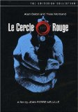 Red Circle, The ( cercle rouge, Le )