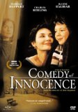 Comedy of Innocence ( Comédie de l'innocence )