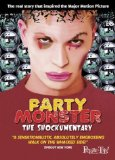 Party Monster (1999)