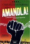 Amandla! A Revolution in Four Part Harmony (2003)