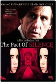 Pact of Silence, The ( pacte du silence, Le )