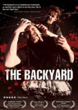 Backyard, The (2003)