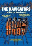 Navigators, The (2003)