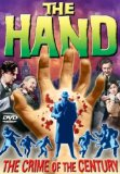 Hand, The (1960)