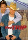 Trip, The (2003)