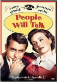 People Will Talk (1951)