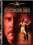 Assassination Tango (2003)