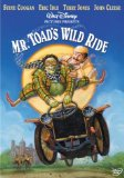 Wind in the Willows, The ( Mr. Toad's Wild Ride )