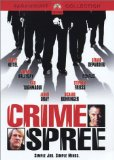 Crime Spree ( Wanted ) (2003)