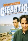 Gigantic: A Tale of Two Johns (2003)