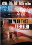 The Year That Trembled (2003)