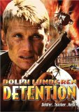 Detention (2004)