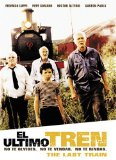 Last Train, The ( último tren, El ) (2003)