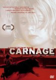 Carnages (2003)