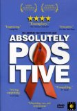 Absolutely Positive (1991)