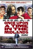 Once Upon a Time in the Midlands (2003)