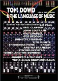Tom Dowd and the Language of Music (2004)