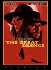 Great Silence, The ( grande silenzio, Il )