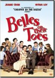 Belles on Their Toes