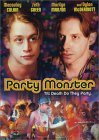 Party Monster (2003)