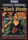 Black Pirate, The (1926)