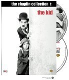 Kid, The (1921)