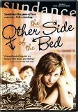 Other Side of the Bed, The ( otro lado de la cama, El ) (2003)