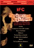 American Nightmare, The (2001)