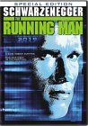 Running Man, The (1987)