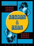 Giants and Toys ( Kyojin to gangu )