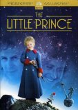 Little Prince, The (1974)