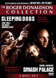 Sleeping Dogs (1982)