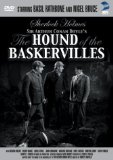 Hound of the Baskervilles, The (1939)