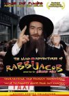 Mad Adventures of Rabbi Jacob, The ( Aventures de Rabbi Jacob, Les )