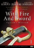 With Fire and Sword ( Ogniem i mieczem )