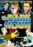 Dark Hour, The (1936)