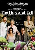 Flower of Evil, The ( fleur du mal, La )