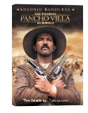 And Starring Pancho Villa as Himself (2003)