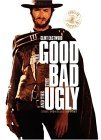 Good, the Bad and the Ugly, The ( buono, il brutto, il cattivo, Il )