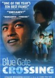 Blue Gate Crossing ( Lan se da men )