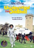 Unidentified Flying Oddball ( Spaceman and King Arthur, The )