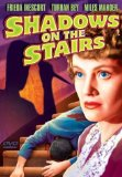 Shadows on the Stairs (1941)