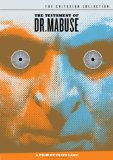 Testament of Dr. Mabuse, The ( Testament des Dr. Mabuse, Das )