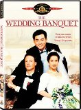 Wedding Banquet, The ( Xi yan )