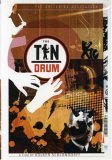 Tin Drum, The ( Blechtrommel, Die )